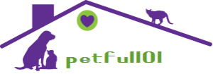 petful101-dog health & care,training supplies Reviews and guide