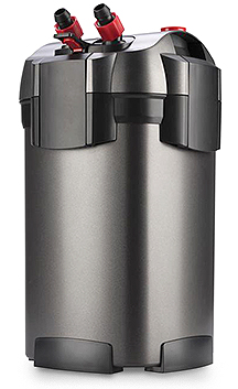 canister-filter-with