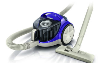 Best Bagless Vacuum Cleaner Top Picks and Buying Guide 2017