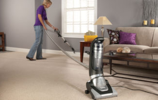 Best Inexpensive Vacuum -Top Picks and Buying Guide