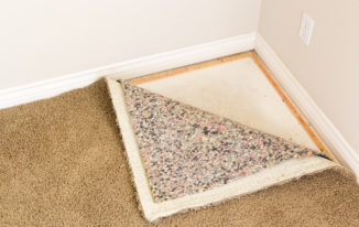 How To Remove Set In Urine Stains From Carpets