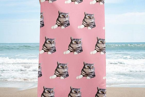 5 Cool Gifts For Pet Lovers Your Friends Will Love To Have