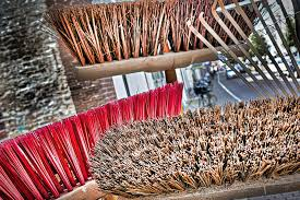 Best Brooms for Pet Hair – Reviews and Buying Guide